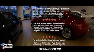 Flemington Car & Truck Country Family Of Brands - YouTube New 2019 Ford F350 For Sale Flemington Nj Audi Vehicles For Sale In 08822 Car Truck Country Black Friday Sales Event Youtube Gmc Acadia Walkaround On Vimeo Trucks Autotrader Used 2017 Shadow Escape Ny Se And Plans To Break Ground New Gm Angela Karas Victor Belise Landrover Princeton Halloween Ball 2018 Explorer 16 Brands Clearance Prices Finance Deals All Msi Plumbing Remodeling