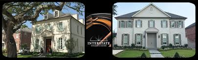 Mi Patio Slidell Hours by Interstate Windows And Doors Louisiana And Mississippi Windows