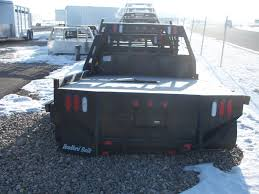 BRADFORD BUILT BEDS INSTALLED | Ksl.com Nor Cal Trailer Sales Norstar Truck Bed Flatbed Sk Beds For Sale Steel Frame Cm Industrial Bodies Bradford Built Inc 4box Dickinson Equipment Pohl Spring Works 2018 Bradford Built Bbmustang8410242 Bb80042 Halsey Oregon Diamond K
