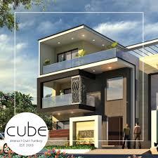 100 Cube House Design CUBE Interior Civil Turnkey Home Facebook