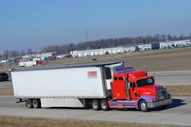 Dohrn Trucking Tracking Semi Trailer Collapses In Rock Island Wqadcom Category Archive For Transportation Pr Logistics Mega Race_laying On Car_all Guys Gas Monkey Garage Richard Untitled Dohrn Transfer Dohrntransfer Twitter Company Home Facebook Ajlshipcom Everything Transported R And L Trucking Tracking Best Image Truck Kusaboshicom Wild Horse Pass 2017 Nhra King Of The Track