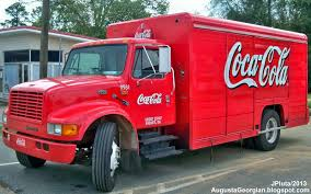 COKE+TRUCK+International+4700+Straight+Truck+9984,+Coca+Cola+ ... Filecoca Cola Truckjpg Wikimedia Commons Lego Ideas Product Mini Lego Coca Truck Coke Stock Photos Images Alamy Hattiesburg Pd On Twitter 18 Wheeler Truck Stolen From 901 Brings A Fizz To Fvities At Asda In Orbital Centre Kecola Uk Christmas Tour Youtube Diy Plans Brand Vintage Bottle Official Licensed Scale Replica For Malaysia Is It Pinterest And Cola Editorial Photo Image Of Black People Road 9106486 Red You Can Now Spend The Night Cacola Metro