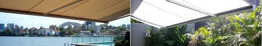 Motorised Retractable Awning Retractable Awning Outdoor Shades ... Ultimo Total Cover Awnings Shade And Shelter Experts Auckland Shop For Awnings Pergolas At Trade Tested Euro Retractable Awning Johnson Couzins Motorised Sundeck Best Images Collections Hd For Gadget Prices Color Folding Arm That Meet Your Demands At Low John Hewinson Canvas Whangarei Northlands Leading Supplier Evans Co