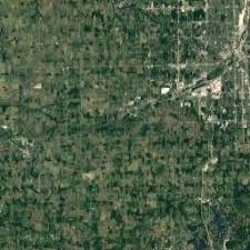genesee county mi farmland values soil survey gis map acrevalue