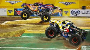 Three Big Shows Head To Orlando - Orlando Sentinel Monster Jam Triple Threat Arena Tour Rolls Into Its Orlando Debut Ovberlandomonsterjam2018004 Over Bored Truck Photos Fs1 Championship Series 2016 Kid 101 Returns To Off On The Go Reviews Of In Baltimore Md Goldstar Shows Added 2018 Schedule Monster Jam Fl 2014 Field Trucks Youtube Best Image Kusaboshicom Host World Finals Xx Axel Perez Blog Llega A El Proximo 21 De Enero