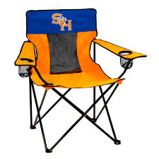 Logo Brands. Sam Houston State Elite Chair Outdoor Patio Lifeguard Chair Auburn University Tigers Rocking Red Kgpin Folding 7002 Logo Brands Ohio State Elite West Elm Auburn Green Lvet Armchairs X 2 Brand New In Box 250 Each Rrp 300 Stratford Ldon Gumtree Navy One Size Rivalry Ncaa Directors Rawlings Tailgate Canopy Tent Table Chairs Set Sports Time Monaco Beach Pnic Lot 81 Four Meco Metal Padded Seats Look 790001380440 Fruitwood Pre Event Rources