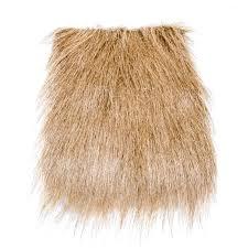 FTS Streamer Hair Craft Fur 9 60 €