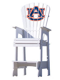 Outdoor Patio Lifeguard Chair - Auburn University Tigers Outdoor Patio Lifeguard Chair Auburn University Tigers Rocking Red Kgpin Folding 7002 Logo Brands Ohio State Elite West Elm Auburn Green Lvet Armchairs X 2 Brand New In Box 250 Each Rrp 300 Stratford Ldon Gumtree Navy One Size Rivalry Ncaa Directors Rawlings Tailgate Canopy Tent Table Chairs Set Sports Time Monaco Beach Pnic Lot 81 Four Meco Metal Padded Seats Look 790001380440 Fruitwood Pre Event Rources