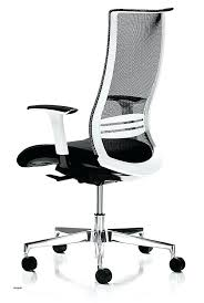 chaise pc conforama pc bureau bureau chaise bureau conforama pc bureau