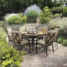 ls uk rattan garden furniture uk fascinating all weather astonishing