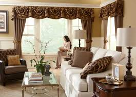 Enhance Your House Appearance With Living Room Curtains And Drapes ... Curtain Design 2016 Special For Your Home Angel Advice Interior 40 Living Room Curtains Ideas Window Drapes Rooms Door Sliding Glass Treatment Regarding Sheers Buy Sheer Online Myntra Elegant Designs The Elegance In Indoor And Wonderful Simple Curtain Design Awesome Best Pictures For You 2003 Webbkyrkancom Bedroom 77 Modern