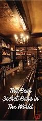 Bathtub Gin Nyc Burlesque by Best 25 Speakeasy Nyc Ideas On Pinterest Nyc Restaurants Nyc