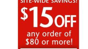 Shoemall Coupon For $15 Off $80 And Free Shipping Shoemall Online Monogram Last Name Coupon 2018 Lax World Naturaliser Shoes Singapore Yankee Candle Williamsburg Coupons Blue Moon Beer Code Bed Bath And Beyond 10 Off 30 In Store Zoomin Omega Flight Promo Legoland Florida Shoebacca Codes Matches Fashion Ldon Formula 1 Discount Vouchers Doordash Canada Pizza Luce Richfield Threadless August