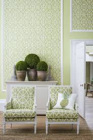 251 Best Wallpaper Designs & Decorating Ideas Images On Pinterest ... Unique Wallpaper Decorating Ideas Decor Farrow Ball Craftsmen In Paint And Paper Home Design Modern Hd Best Forest Wallpaper Mural And Beautiful Interior Wallpapers Gallery Hallway Ideas Glorious Dramatic Contemporary Border Designs Lynne Golob Gelfman Projects Cool Hunting Kitchen 10 Of The Best Excellent For Homes Images Idea Home 25 Gorgeous Entryways Clad