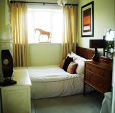 Small Bedroom Interior Designs Created To Enlargen Your Space For Rooms Teenage Design Room Malaysia