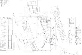 100 Enric Miralles Architect UreTalk 34 On With Ayad Rahmani