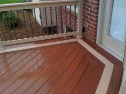 Deck Designing by Deck Designs Autumnwoodconstruction U0027s Blog