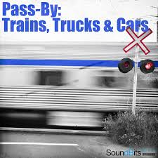 Pass-By: Trains, Trucks & Cars – SoundBits | Sound Effects Investing In Transports Intermodal Part Of Freight Business Is James Trucks Thomas The Tank Engine Wikia Fandom Powered By Largest Freight Planes Trains Ships And Ever Freightos Video Shows Truck Trapped At Level Crossing Hit Train The Driver Leaps To Safety As Train Crashes Into Truck Youtube Seeing Trains On Trucks A Fairly Common Flickr Daryl Dickenson Transport Road Combinations Hits Dump Stow Fox8com Versus Tell Me About With Colored O Gauge Railroading