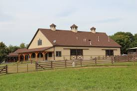 Barns & Equine Buildings, Horse Barns: The Barn Yard & Great ... Different Wedding Venues The Horse Barn At South Farm Vaframe Kits Dc Structures Welcome To Stockade Buildings Your 1 Source For Prefab And Hill Uconnladybugs Blog Myerstown Pa Stable Hollow Cstruction Photo Gallery Ocala Fl Santa Ynez Builders Custom Built In Cheyenne Wy Duramacks