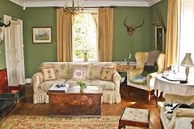 beautiful country manor house has dvd player and mountain