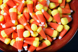 Quotes For Halloween Candy by 45 Free U0026 Fun Halloween Party Games For Adults