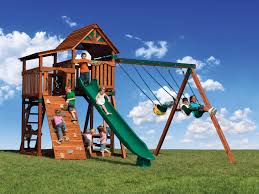 Backyard Adventures Titan Treehouse 1 Outdoor Playsets 10 Fun Playgrounds And Treehouses For Your Backyard Munamommy Best 25 Treehouse Kids Ideas On Pinterest Plans Simple Tree House How To Build A Magician Builds Epic In Youtube Two Story Fort Stauffer Woodworking For Kids Ideas Tree House Diy With Zip Line Hammock Habitat Photo 9 Of In Surreal Houses That Will Make Lovely Design Awesome 3d Model Free Deluxe