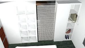 separation bureau amovible separation bureau amovible cloison mobile avec expedit cloison
