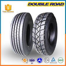 China Wholesale Chinese Top Tire Brands 315/80r22.5 Tubeless Heavy ... Online Buy Whosale Commercial Truck Parts From China Home Oem Truck Equipment Peterbilt 389 Dry Van Trailer Toy 1 32 Scale Model Pdx Parts Distribution Xpress 610 5953390 Whosaleskateboard Venture 525 Skateboard Trucks 51mm 2 Pc Cement Dump Combo Toys For Children Brake Best Wer Mopar Export Mopardodgejeep And Chrysler Auto Bus Semi Manufacturers Factory Wheelers Ltd Humboldt Saskatchewan Auto Scania Australia New Used Spare Melbourne
