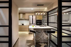 100 Interior Design For Small Flat Effective Storage Solutions In A HDB