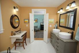 Bathroom Remodel Charleston Sc by American Rehab Charleston Diy