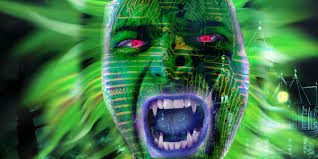 Halloween 2014 Memoirs Of A by Terrifying Tech Stories To Freak You Out On Halloween