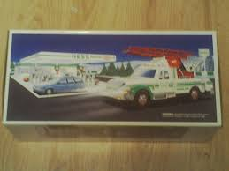 Amazon.com: Hess 1994 Rescue Truck: Toys & Games The Hess Trucks Back With Its 2018 Mini Collection Njcom Toy Truck Collection With 1966 Tanker 5 Trucks Holiday Rv And Cycle Anniversary Mini Toys Buy 3 Get 1 Free Sale 2017 On Sale Thursday Silivecom Mini Toy Collection Limited Edition Racer 911 Emergency Jackies Store Brand New In Box Surprise Heres An Early Reveal Of One Facebook Hess Truck For Colctibles Paper Shop Fun For Collectors Are Minis Mommies Style Mobile Museum Mama Maven Blog
