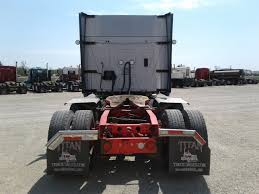 2014 International Lonestar Stock# 1037   Titan Truck Sales