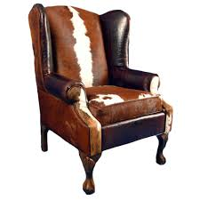 100 Cowboy In Rocking Chair Western Leather Furniture Furnishings From Lones Star
