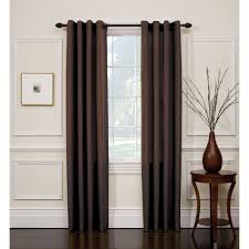 Kmart Sheer Curtain Panels by The Ultimate Guide To Window Panel Pickndecor Com