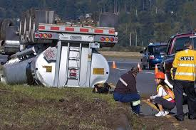 Too Many Die In Heavy Truck Crashes, B.C. Auditor Says – Kelowna ... Fatal Truck Wrecks Spiked In 2017 Overall Crash Deaths Fell The Big Accident Stock Image Image Of Ambulance Disrepair 2949309 What Is Platooning Rig Trucks And It Safe Big Accidents Truckcrashcourtesywsp Cars Truck Surge Why No Tional Outcry Commercial Cape Testing Spring 18wheeler Accident Lawyer Texas Attorney Pladelphia Rand Spear Says Semi Hit 8 Dead Dozens Injured After Greyhound Bus New Mexico Man Recovering Car Crashes Into Semitruck Ramen Noodle Blocks I95 Abc11com Crash Prompts Wb 210 Freeway Lane Closures Pasadena