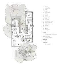 104 Tree House Floor Plan Gallery Of Matt Fajkus Architecture 22