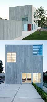 100 Minimal House Design 12 Ist Modern Exteriors From Around The World