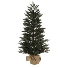 Charlie Brown Christmas Tree Home Depot by Martha Stewart Living Artificial Christmas Trees Christmas