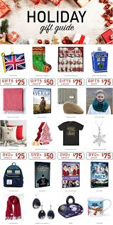 Get 25% Off W/ BBC America Shop Coupon & Vouchers | Fyvor Lane Bryany Coupon Code 2019 Vality Science The Best Ways To Sell Or Trade In Your Iphone Cnet Glydecom Glyde Twitter Similar Companies Pennygrab Lithuania Startup Uponcodeslo Posts Clouds Of Vapor Coupons Getting A Job As Jumia Sales Consultant I Find These Pin On Baseball And Softball Team Sports Mercy Wellness Solotica Gta V Vehicle Coupons