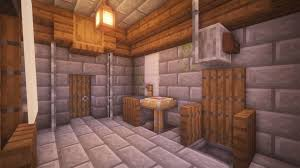 mein badezimmer in minecraft 1 14 minecraft minecraftbuild