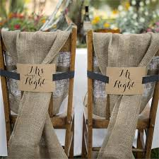 119 Best Wedding Decorations