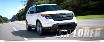 Ford Truck Lease Deals Ma - Honey Bunches Of Oats Coupons 2018 Ford Pickup Lease F250 Prices Deals San Diego Ca Fseries Super Duty 2017 Pictures Information Specs Fordtrucklsedeals6 Car Pinterest Deals Fred Beans Of Doylestown New Lincoln Dealership In Featured Savings Offers Specials Truck Boston Massachusetts Trucks 0 2018 F150 Offer Ewalds Hartford Gmh Leasing Griffiths Dealer Sales Service Edmunds Need A New Pickup Truck Consider Leasing