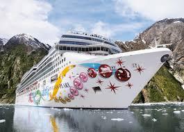 Ncl Norwegian Pearl Deck Plan by Norwegian Pearl