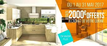 cuisine reference cuisine reference dunkerque cuisiniste cuisine reference dunkerque