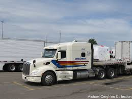 The World's Best Photos Of Flatbed And Stepdeck - Flickr Hive Mind 1992 Traileze 48 Step Deck Trailer For Sale 586270 Usaworktruck Lgecar Kenworth Slammedsemis Customrig 2018 Manac Legend Drop Deck Trailer Combo Sliding Spread Axle Flatbedstepdeck Cargoequipment Hauling Kivi Bros Trucking Forsale Best Used Trucks Of Pa Inc Stepdeck Hashtag On Twitter Fileswift At Inland Steeljpg Wikimedia Commons Step Loads Find Available Loads With Instant Pay Fr8star 2008 Peterbilt 386 2004 Reinke The Truck Shopper Volvo Fh Hauls A Heavy Load On Double Editorial Wilson Premier Alinum Steel Flatbed Trailers Used 2000 Wilson Cfd 900 1979