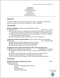 Resume Template Quebec 299384 Cover Letter Sample