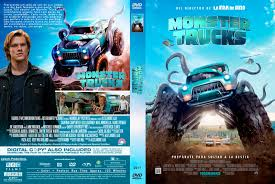 CAPA DVD – MONSTER TRUCKS – 2017 – CAPAS SILVER Monster Trucks Details And Credits Metacritic Bluray Dvd Talk Review Of The Jam Sydney 2013 Big W Blaze And The Machines Of Glory Driving Force Amazoncom Lots Volume 1 Biggest Williamston 2018 2 Disc Set 30 Dvds Willwhittcom Blaze High Speed Adventures Mommys Intertoys World Finals 5 Wiki Fandom Powered By Staring At Sun U2 Collector