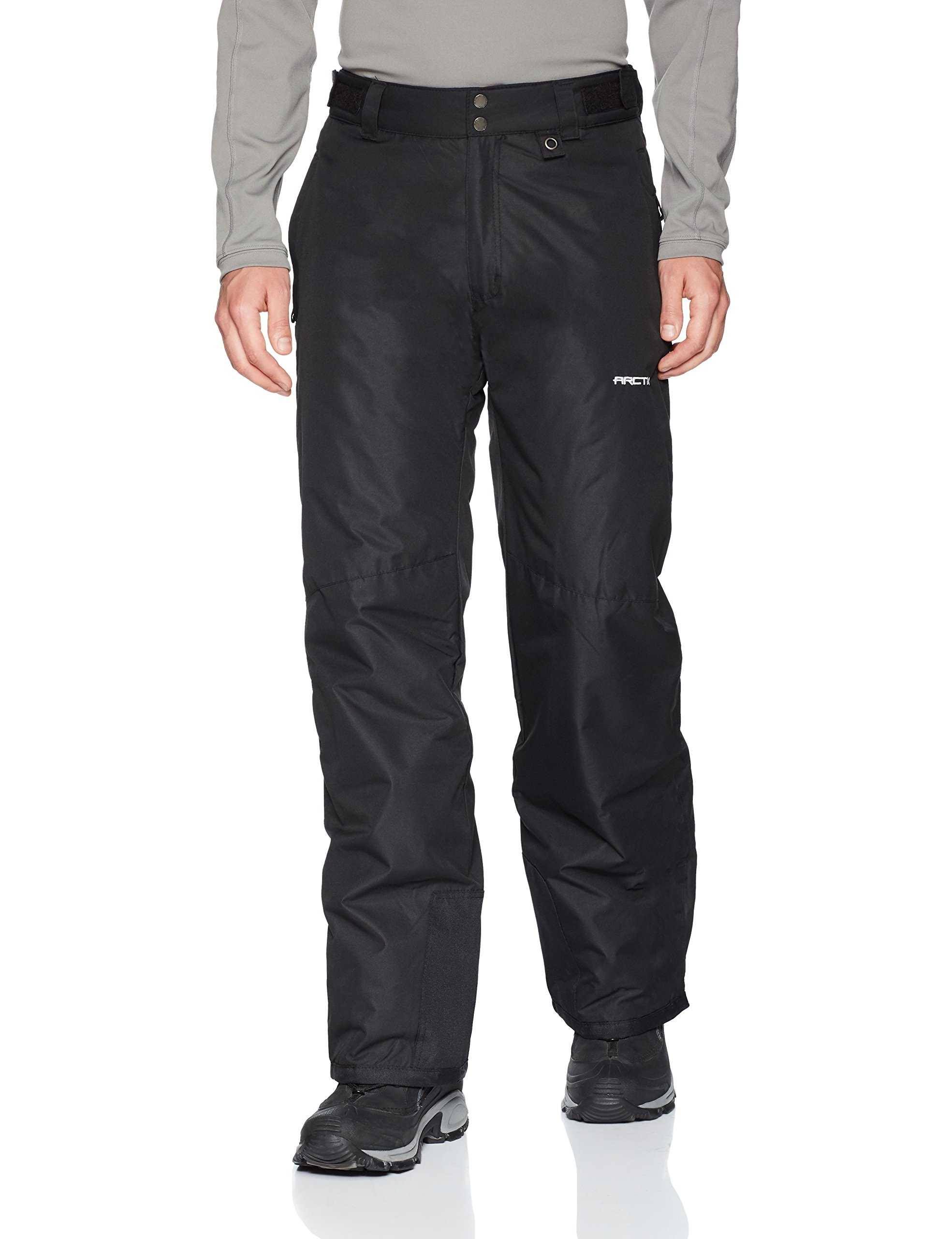 Arctix Men's Snow Pants