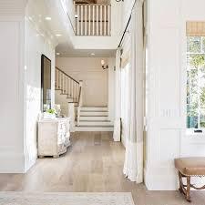 great light hardwood floors 17 best ideas about light hardwood
